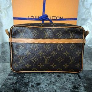 Louis Vuitton Compiengne 23